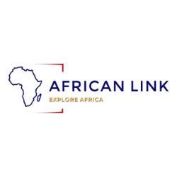 Reseller Partner in Africa